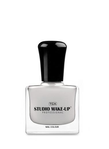 Tca Studio Make Up Naıl Color No: 106 Renkli